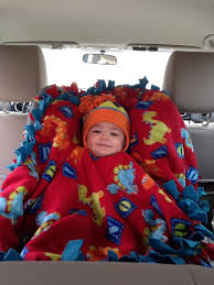 1000 ideas about car seat blanket on baby