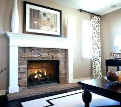 stone fireplace ideas stone fireplace ideas also limestone fireplace mantels also fireplace refacing ideas also rock stone fireplace ideas