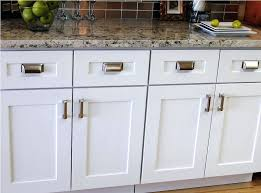 flat kitchen cabinet doors makeover kitchen cabinets showroom
