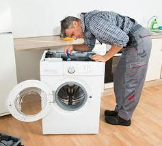 appliance repair milwaukee. Fine Repair Milwaukee Washing Machine Repair And Appliance I