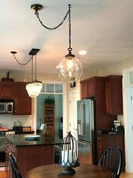 off center chandelier solution for off centered chandeliers clearly when my house was built the electrical