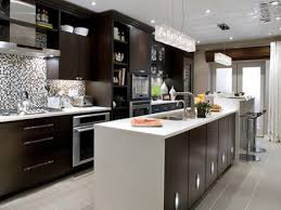 Kitchen Interior Design Ideas beautiful modern kitchen interior cool interior home design ideas with magnificent modern kitchen magnificent kitchen interior