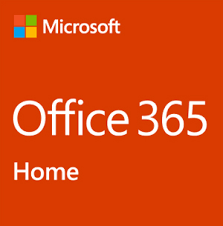Microsoft office 365 home Package View Enlarged Image Thinkeducom Online Store Microsoft Office 365 Home Premium 5 Devices Year Sub
