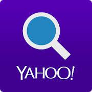 yahoo local icon. Contemporary Yahoo Yahoo Search To Local Icon C