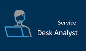 Interview Questions For Help Desk The Best Service Desk Analyst Interview Questions Updated 2019