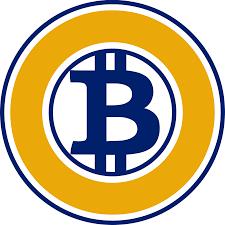 Permalink to 44+ Bitcoin Logo Transparent PNG