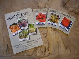 garden seed companies. Plain Companies Choosing Your Seed Variety Is So Important And This Year We Let Klaus  Laitenberger Choose Ours We Couldnu0027t Believe The Results In Garden Seed Companies O