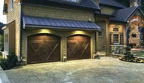 garage door lights garage door lights plain on exterior regarding over lighting shock spring specials traditional garage door lights