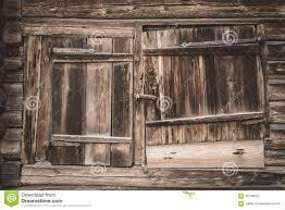 Dekoration Designe Idee Alte Türen Dekorieren2 Alte Alte