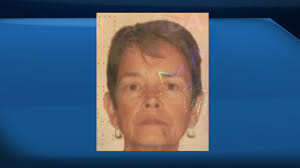 Police search for missing senior in southwest Edmonton - Edmonton ...
