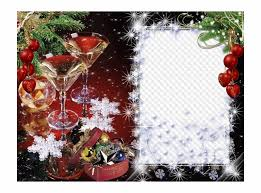 Christmas Photo Frames Templates Free Bright Christmas Free Photo Frame Free Download Free Xmas