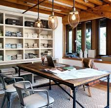 industrial lighting fixtures for home. Home Office Light Fixtures Crazy Lighting Lovely Ideas Three Pendant Industrial For
