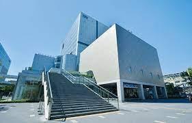 東京 電機 大学 偏差 値