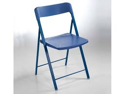 folding chairs plastic. Decoration Folding Steel Chairs With Living Room Plastic Chair In And 24