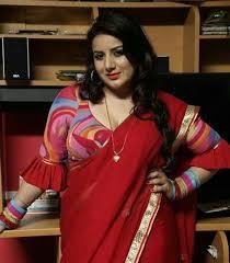 Bidya 10,332 likes · 21 talking about this. ঢ ক র ম গ ঢ ক র ম গ Lux Channel I Superstar 2014 Photo Gallery Shubho Bijoya In Bengali Font Truskawkoweelove