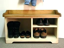 Entry benches shoe storage Rustic Entry Benches Shoe Storage Entry Bench With Shoe Storage Mudroom Bench Shoe Rack Entry Bench With Entry Benches Shoe Storage 18meinfo Entry Benches Shoe Storage Medium Size Of Storage Benches Entryway