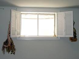 basement windows interior. A Durable Vinyl Replacement Basement Window Windows Interior