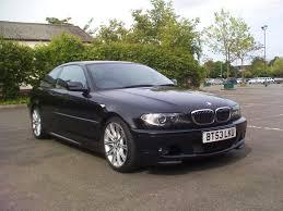 Coupe Series 2004 bmw 330ci specs : 2003 BMW 3 Series Photos, Specs, News - Radka Car`s Blog