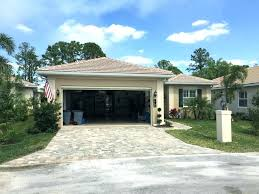garage door power outage nice garage doors open your garage door during a power