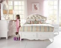 white furniture for girls. Delighful Girls SweetHeart Girls White Victorian Bedroom Set By Samuel Lawrence Furniture   Home Gallery Stores  YouTube On For