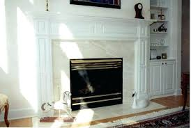 mantel shelf for fireplace white mantelpiece shelf fireplace mantel appalling intended for idea 5 solid wooden mantel shelf for fireplace