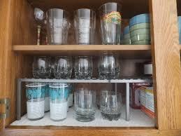 Organization For Kitchen Organized Kitchen Cabinets Elementdesignus