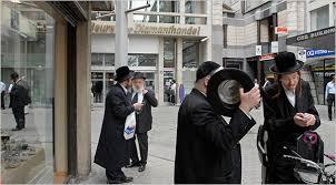 Numro 1 Des Rencontres juives