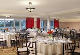 rohnert park round table decorations inspiring plus luxury modern sheraton sonoma county petaluma updated 2018
