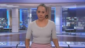 The wabc team covers the new york, new jersey and long island like no one else. Abc Indigenous Journalist Miriam Corowa On Cultural Diversity In Tv News And Her Personal Struggles And Triumphs Abc News