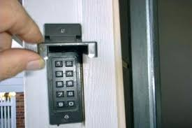 sears garage door opener keypad craftsman wireless programming sears garage door opener