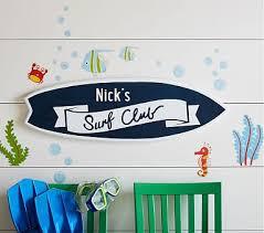 personalized art wall decor