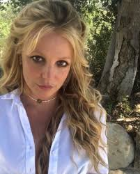 Et has learned that spears was able to leave her treatment several people worked on britney's hair and were very quick and efficient to get her out of there as fast as possible, eyewitnesses told the outlet. Britney Spears Conservatorship Is The Subject Of A New Fx Documentary