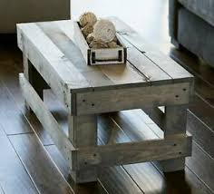 4.3 out of 5 stars 20. Display Coffee Table For Sale In Stock Ebay