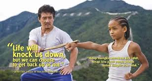 Karate Kid Quotes Unique Karate Kid Quotes Unique Quotes From Karate Kid Favorite Books And