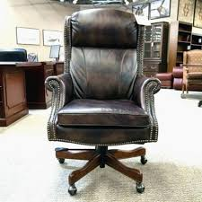 Office chairs john lewis Brown Leather Ten Facts You Never Knew About Office Chairs John Lewis Office Chairs John Lewis Go Good Pages Eames Office Chair John Lewis Archives Go Good Pages Go Good Pages