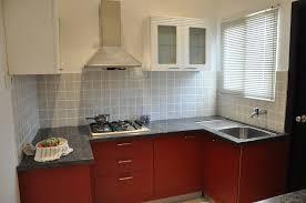 Kitchen Design Certification Kitchen Wooden Design House Interior Kitchens With Best Of Ideas