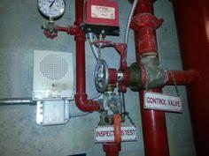 emergency installation service repair plan drawing designing fire sprinkler valve alarm installation and repair