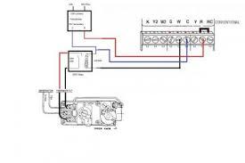 wiring diagram 12 24 volt on 24 volt transformer wiring diagram 24 Volt Transformer Wiring Diagram wiring diagram 12 24 volt on 24 volt transformer wiring diagram 24 volt thermostat transformer wiring diagram