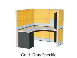 office corner shelf. Office Cubicle Shelves Outstanding Storage Sapphire  Modular Wall Shelf . Corner