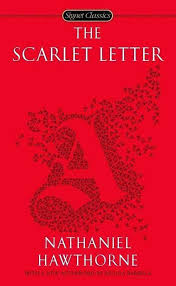 sparknotes the scarlet letter letter the scarlet letter study  sparknotes the scarlet letter for the scarlet letter the crucible and the scarlet letter essay topics