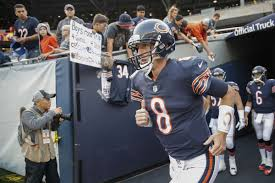 Chicago Bears Depth Chart 2017 Updated 2017 Chicago Bears 53 Man Roster Windy City Gridiron