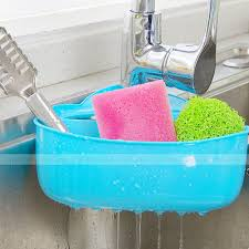 Kitchen Sink Storage Similiar Kitchen Sink Sponge Drawer Keywords