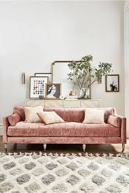 pink living room furniture. The 25 Best Pink Living Rooms Ideas On Pinterest Room Furniture Live And Grey Couch