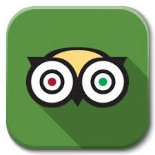 tripadvisor app logo. Fine Tripadvisor Apps Tripadvisor Icon With App Logo R