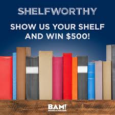 Browse bestsellers, new releases and the most talked about books. Books A Million It S Giveawayfriday Shelfworthy Edition Take A Photo Of Your Bookshelf And Post It In The Comments For Your Chance To Win A 500 Books A Million Gift Card We Ll Announce The Winner