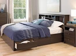 platform bed vs box spring. Fine Spring If  And Platform Bed Vs Box Spring N