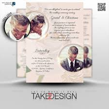 Wedding Invitation Templates With Photo 24 Photo Wedding Invitations Ai Psd Indesign Word