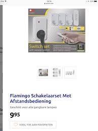 Action Slimme Schakelaar Home Book Marketing