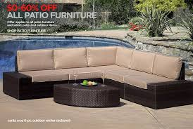 beautiful patio furniture on clearance jcpenney outdoor furniture covers home decoration ideas