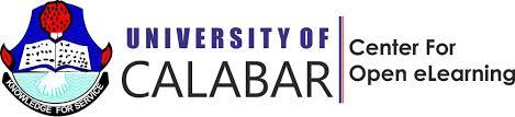 Image result for unical logo